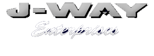 J-Way Enterprises
